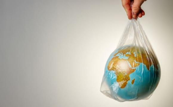 Альтернатива пластиковим пакетам: чим замінити поліетилен