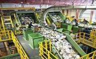 Чи буде на Волині сміттєпереробний завод?