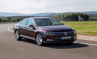 Українці б'ють рекорди з купівлі вживаних автівок, найпопулярніша - Volkswagen Passat