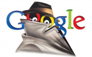 Google по-новому стежитиме за користувачами
