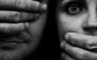 Волинянина судитимуть за психологічний терор над матір'ю