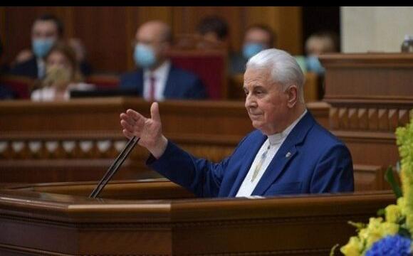 Передавання українських полонених Медведчуку зупинено
