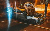 Щодня горять більше десяти машин - вражаюча статистика автопожеж в Україні