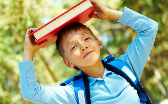 Волинський п'ятикласник обікрав шкільну їдальню