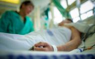 На ковід захворіли майже 100 мільйонів людей?