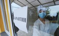 В Україні можуть посилити карантин, назвали дату
