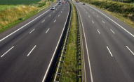 Платні дороги в Україні: з кого стягуватимуть кошти за проїзд (законопроєкт)