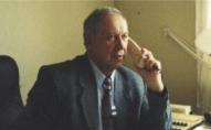 Помер колишній депутат Луцької міської ради трьох скликань. ФОТО