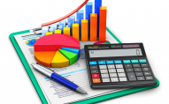 У Луцьку обговорять бюджет на 2021 рік