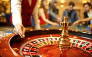 У місті на Волині накрили підпільне казино. ФОТО