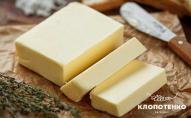 Медики розкрили неймовірні властивості вершкового масла
