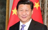 У Китаї оголосили повну перемогу над бідністю