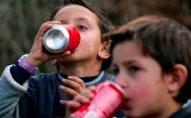 Волинян попереджають: в популярному енергетику виявили небезпечний хімікат