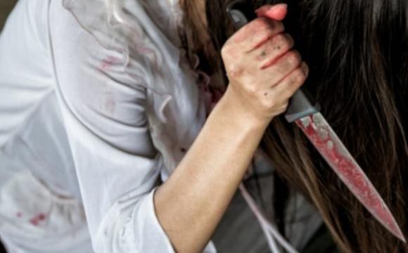 37-річна ковельчанка порізала сусіда