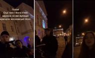 У Львові побили вуличних музикантів