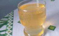 У Нововолинську з кранів тече жовта брудна вода. ВІДЕО