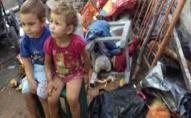 Судили волинянку, яка не могла забезпечити своїх дітей одягом та харчами