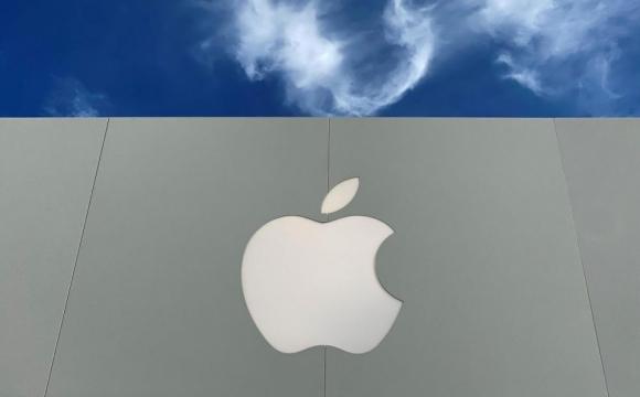 У світі дефіцит продуктів Apple