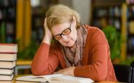 Українцям знову підвищать пенсійний вік