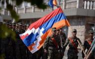 Карабах отримає незалежність?