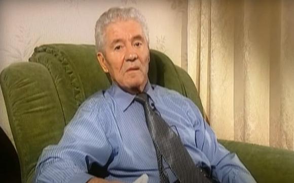 Помер перший директор Чорнобильської АЕС