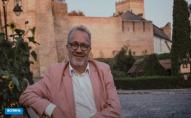 У Луцьку помер відомий архітектор