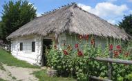 Левову частку Музею історії сільського господарства передали у власність Луцької громади