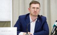 В Україні новий санітарний лікар: призначення Кабміну