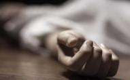 У Нововолинську вбили чоловіка