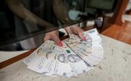 Безробітні за час карантину отримали виплати майже на 16 млрд
