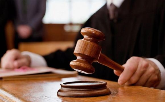 Чоловік подав до суду на дружину, через те що схуд на 20 кілограм