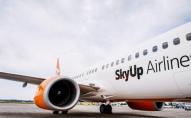 Літак з українськими туристами вилетів з Занзібару