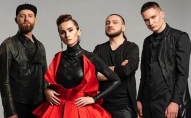 Названа пісня, яку Україна представить на Євробаченні-2021