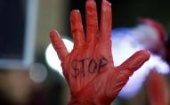 Через пандемію у Луцьку стало більше випадків домашнього насильства