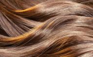 Які продукти корисні для краси і здоров'я волосся