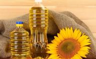 Чому в Україні різко подорожчала соняшникова олія