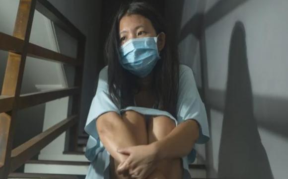 У В'єтнамі виявили новий штам коронавірусу
