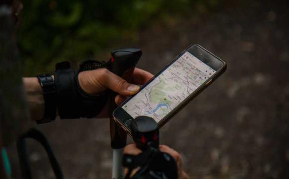 Google карти видають смертельні маршрути: користувачі налякані