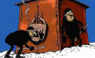 2 волинян викрали з підприємств електроінструменти