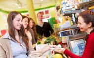 Нові афери касирів: як нас обманюють у супермаркетах