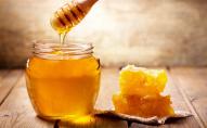 Український бджоляр завоював «срібну медаль» у Лондоні відмінною якістю меду