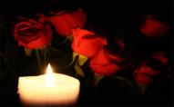 Трагічна смерть дитини на Рівненщині: зачепився за міст і помер. ФОТО