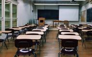 Як навчатимуться невакциновані школярі