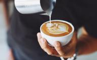 Кофеїн може бути корисним для здоров'я - сенсаційне дослідження
