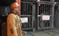 Аварія на шахті: що кажуть гірники та керівництво волинської копальні. ВІДЕО