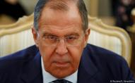 В ЄС відповіли на заяву РФ про розрив відносин