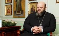 Митрополит Михаїл відвідав парафію села Боровичі на Волині