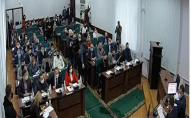 Ірину Чебелюк та Юрія Вербича призначили заступниками міського голови