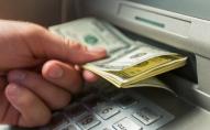 За 3 місяці заробітчани з Польщі переказали в Україну 22,5 млрд гривень