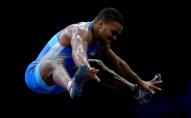 Беленюк теж виграє свій півфінал Олімпіади-2020!